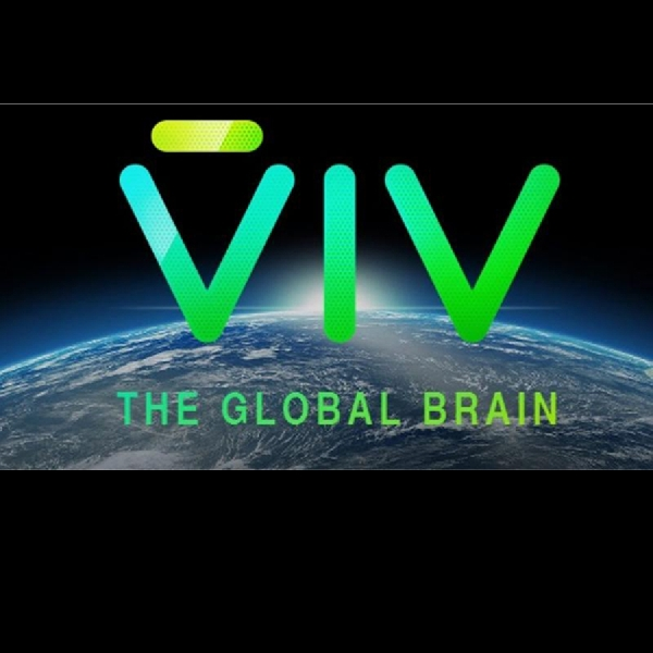 Viv Siap Depak Asisten Virtual Populer