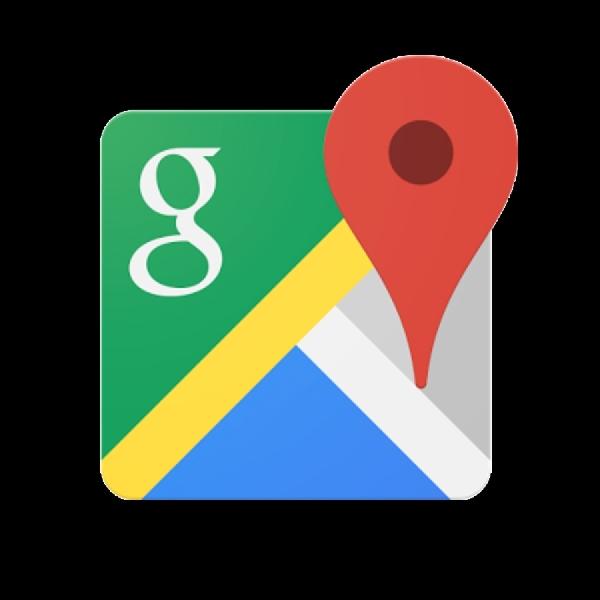 Usung Sejumlah Fitur Menarik, Google Kembangkan Update Maps