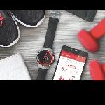 Ramaikan IFA 2016, Ini Deretan Wearable Device Terbaru Alcatel