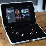 Update Terbaru Microsoft Surface Duo Bikin Dual Screen Jadi Mobile Xbox