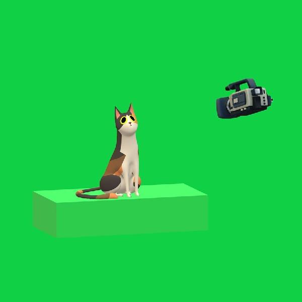 Aplikasi Ini Bikin Film Terlihat Lebih Nyata