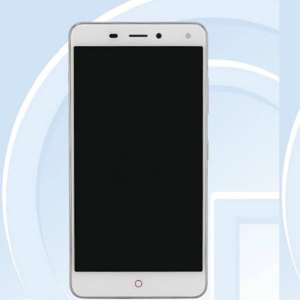 Usung Bezel Tipis, ZTE Siapkan Smartphone Nubia Terbaru