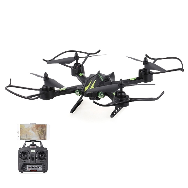 Utoghter 69308, Drone WiFi FPV Super Affordable