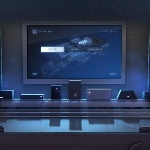 Valve Kembangkan Portable Gaming PC Seperti Nintendo Switch?