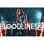 Vampire the Masquerade Bloodlines 2 Hadirkan Sistem Resonansi Baru