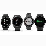 Garmin Venu, Smartwatch Multisports dengan AMOLED Display