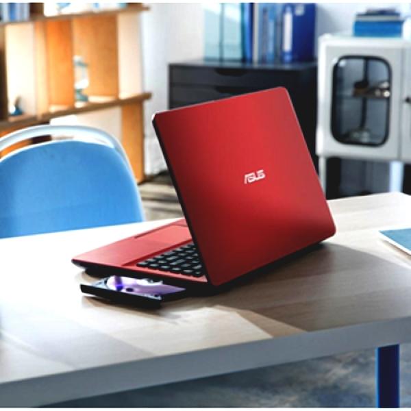 Asus VivoBook 14 A442 Hadir Lebih Gahar dengan Intel Core i5 Generasi 8