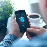 4 VPN Terbaik Untuk Android di 2019
