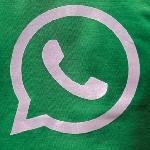 138 Emoji Baru WhatsApp untuk Android Segera Hadir