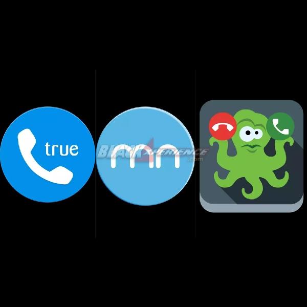 Kerap Mengganggu, Blokir Nomor Telepon Dengan Tiga Aplikasi Ini