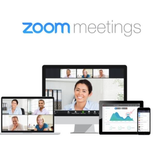 Akhirnya Zoom Perbarui Aplikasi, Janji Lebih Aman
