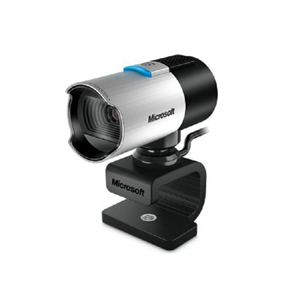 Webcam Terbaik untuk Bekerja di Rumah