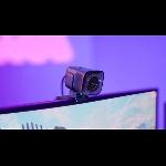 Webcam Live Stream Terjangkau dari Logitech