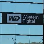 WD Luncurkan 5 Hard Drive Khusus Gaming