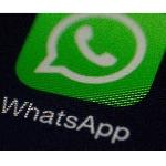WhatsApp Hentikan Layanan di Smartphone Berbasis Windows