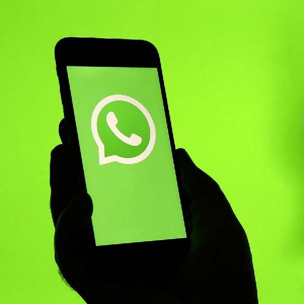 Ini Dia Bocoran 6 Fitur WhatsApp Terbaru