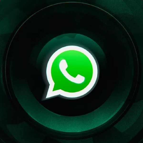 Chat WhatsApp yang Dibackup akan Dilindungi Password