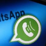 WhatsApp akan Menambahkan Fitur Transkripsi untuk Voice Message