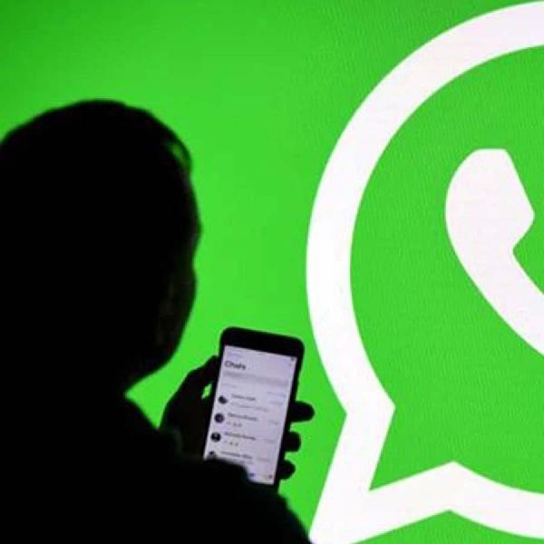 WhatsApp Kembangkan Fitur Baru untuk Andoid dan iPhone
