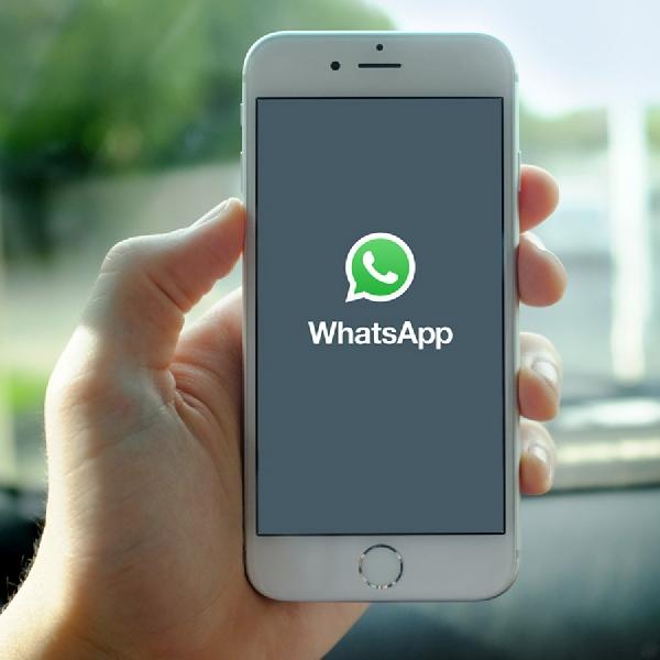WhatsApp Segera Punya Fitur Hapus Pesan Salah Kirim, Ini Wujudnya