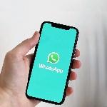 Dukungan Multi-Perangkat WhatsApp Bakal Dibatasi Untuk Satu Ponsel