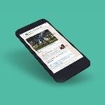 Untuk iOS, WhatsApp Uji Kecepatan Pemutaran Pesan Suara