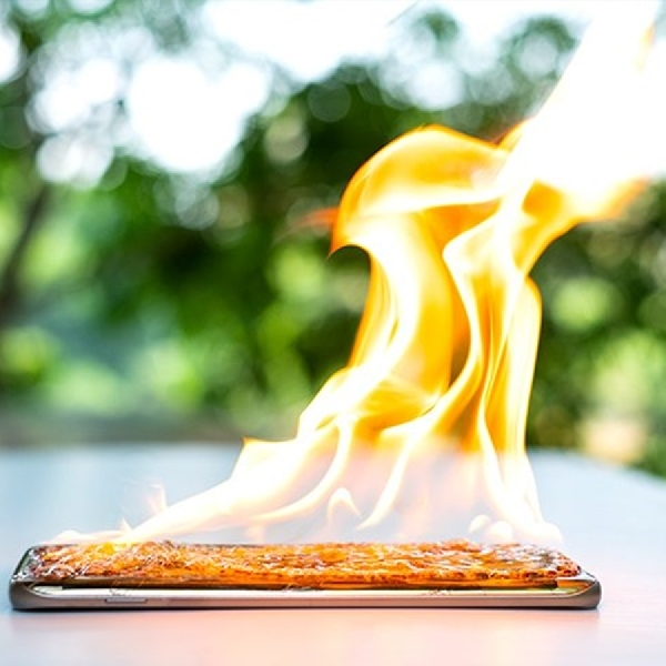 Fitur Pintar ini Bisa Mencegah Overheating di Ponsel