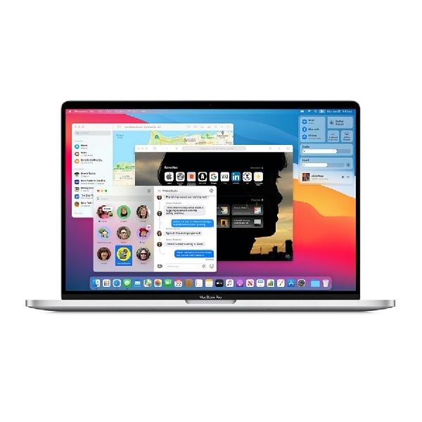 Windows 10 Kini Jauh Tertinggal Dari macOS?