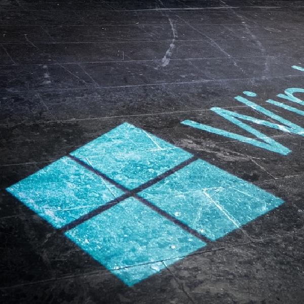 Microsoft Klaim sudah 200 juta Instalasi Windows 10 di Seluruh Dunia