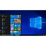 Windows 10 Sekarang Bisa Memunculkan Notifikasi yang Ada di Ponsel