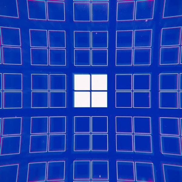 Microsoft Mengganti Cara Kerja Alt+Tab