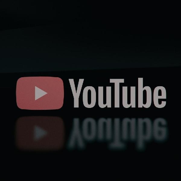 Youtube 'Tantang' Kepopuleran Tik Tok
