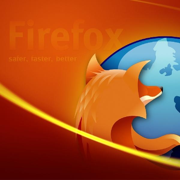 Firefox Focus Hadir di Android, Private Mode dan Ad-Blocker Jadi Fitur Default