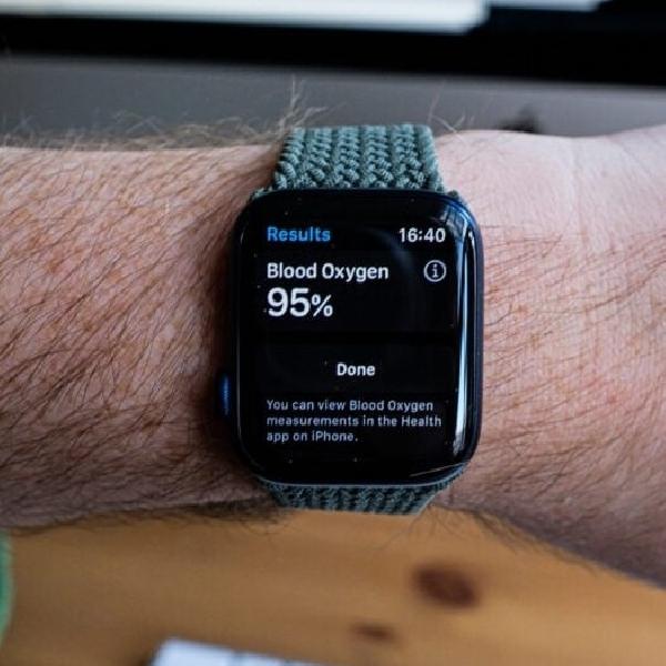Apple Watch Series 8 akan Mendapatkan Upgrade yang Cukup Signifikan untuk Fitur Kesehatannya