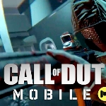 Call of Duty Siap Geser Dominasi PUBG di Mobile Gaming