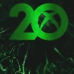 Microsoft akan Merilis Hardware Edisi Ulang Tahun Xbox yang Ke 20