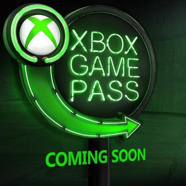 Xbox Game Pass Akan Terpasang Otomatis di Windows 11