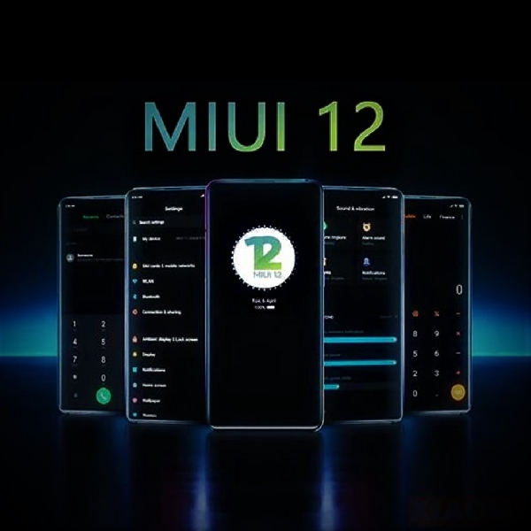 Xiaomi Merilis Daftar Perangkat MIUI 12 Beta yang Memenuhi Syarat