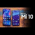 Poster Resmi Xiaomi Mi 10 Berhasil Membuat Benchmark Terkesan!