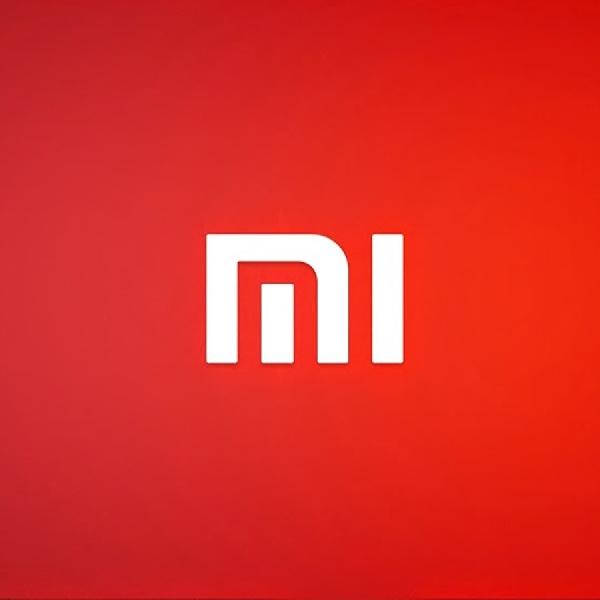 Rambah Industri Otomotif, Xiaomi Kembangkan Kendaraan Listrik