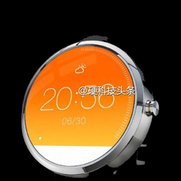 Akhirnya, Mi Band 2 Dan Smartwatch Xiaomi Meluncur 2 Bulan Lagi