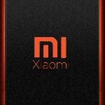 CEO Xiaomi Ungkap Redmi Note 8 Keluar Akhir Bulan Ini