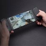 Xiomi Resmi Meluncurkan Ponsel Gaming Black Shark 2 Pro di Beijing