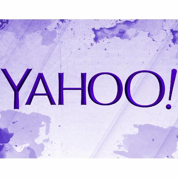 Dibeli Seharga 1 Milyar Dolar, Tumblr Kini Dijual Yahoo Dengan Harga Murah