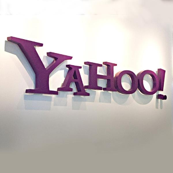 Sebab Tak Lagi Populer, Yahoo Answers Resmi Ditutup 4 Mei