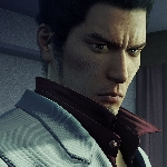 Sega Rilis Yakuza Remastered Collection Untuk PS4