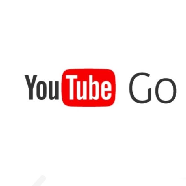 YouTube Go Tersebar Merata di 130 Negara