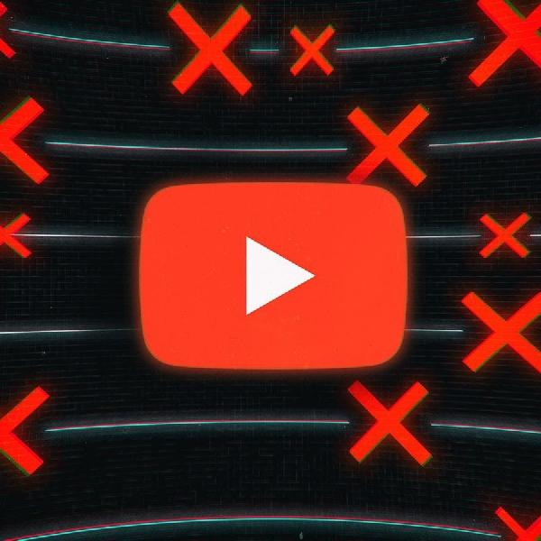 YouTube Hadirkan Fitur 'Merenungi' Komentar Berpotensi Menyinggung