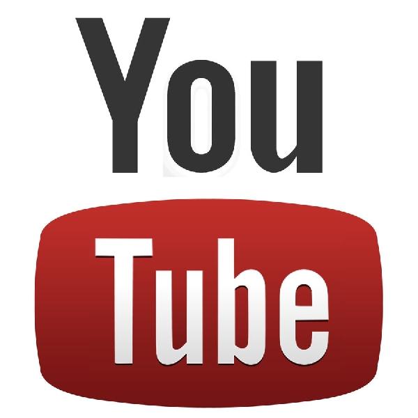 Di India, YouTube Rilis Fitur Smart Offline