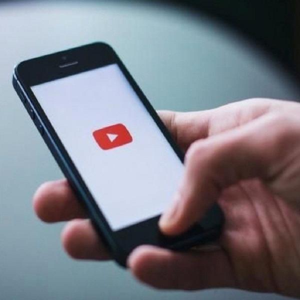 YouTube Bereksperimen Hilangkan Tombol Dislikes Untuk Kesejahteraan Creators